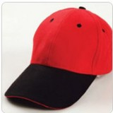 CP0405-Red-Black-S-Red