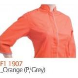 Orange (P/Grey)