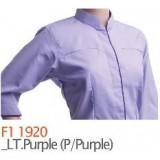 Purple (P/Purple)