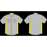 f1-grey&yellow