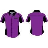 f1-purple
