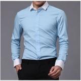 male shirt 11