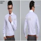 male shirt 13