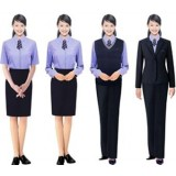 office blazer09