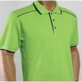 Polo t-shirt c36