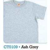 Unisex Grey