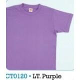 Unisex Lt.Purple
