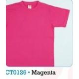 Unisex Magenta