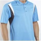 Polo t-shirt 2