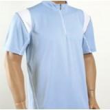 Polo t-shirt m2f2