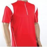 Polo t-shirt m2f4