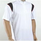 Polo t-shirt m2f5