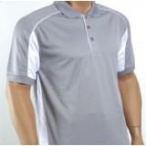 Polo t-shirt mf29