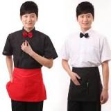 waiter01