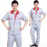 factory-uniform-malaysia 11