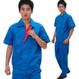 factory-uniform-malaysia 14