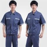 factory-uniform-malaysia-15