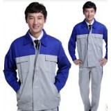 factory-uniform-malaysia-16