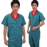 factory-uniform-malaysia 17