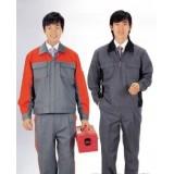 factory-uniform-malaysia 18